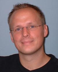 Dr. Wolfgang Neß